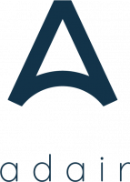 Main Logo Aligned
