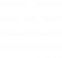 adair-Primary-Logo---White